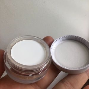 BECCA Hydra-mist Set & Refresh Powder - mini